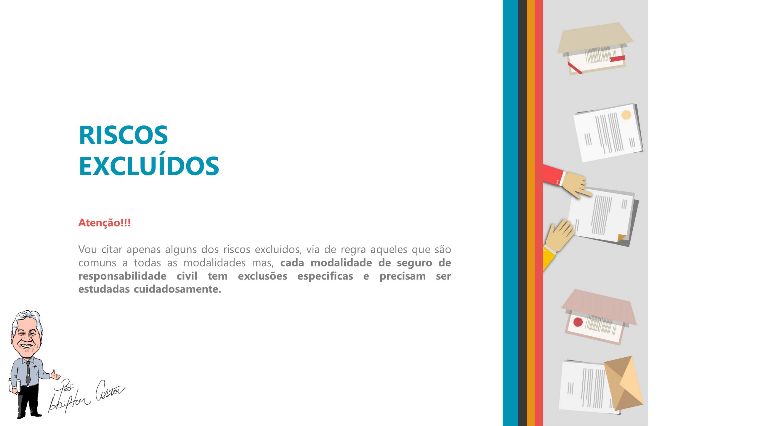 Slide Treinamento - 250320 - Responsabilidade Civil Geral (11)