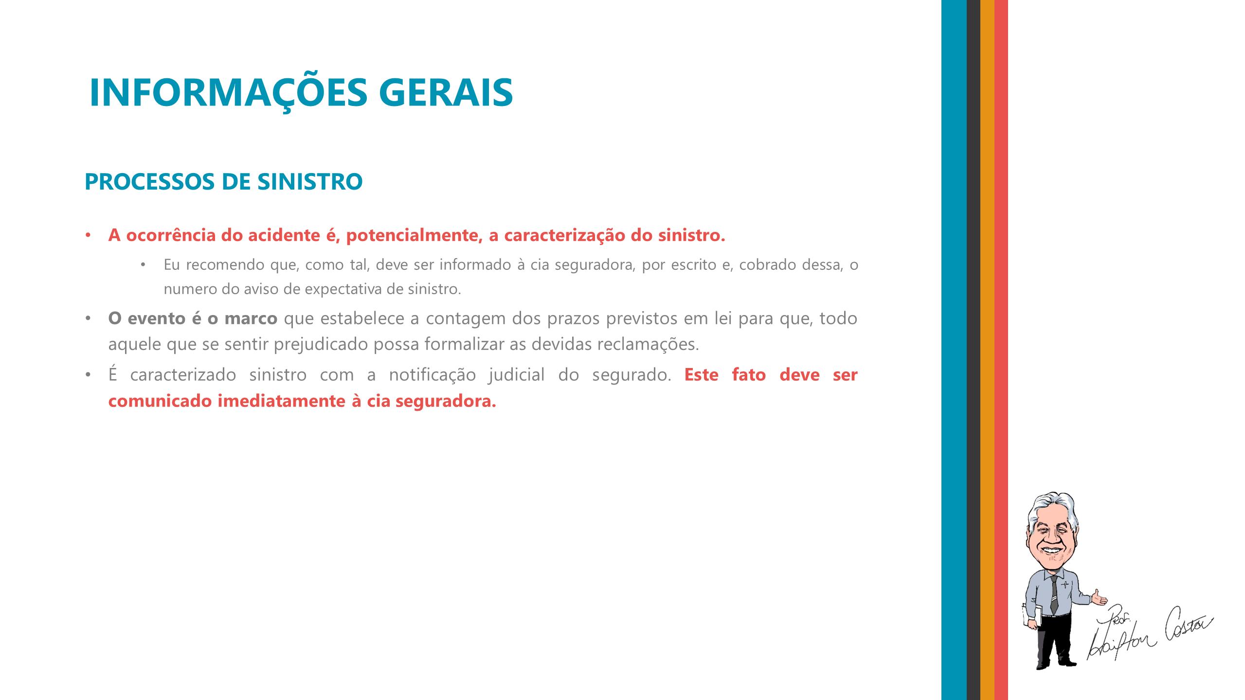 Slide Treinamento - 250320 - Responsabilidade Civil Geral (17)