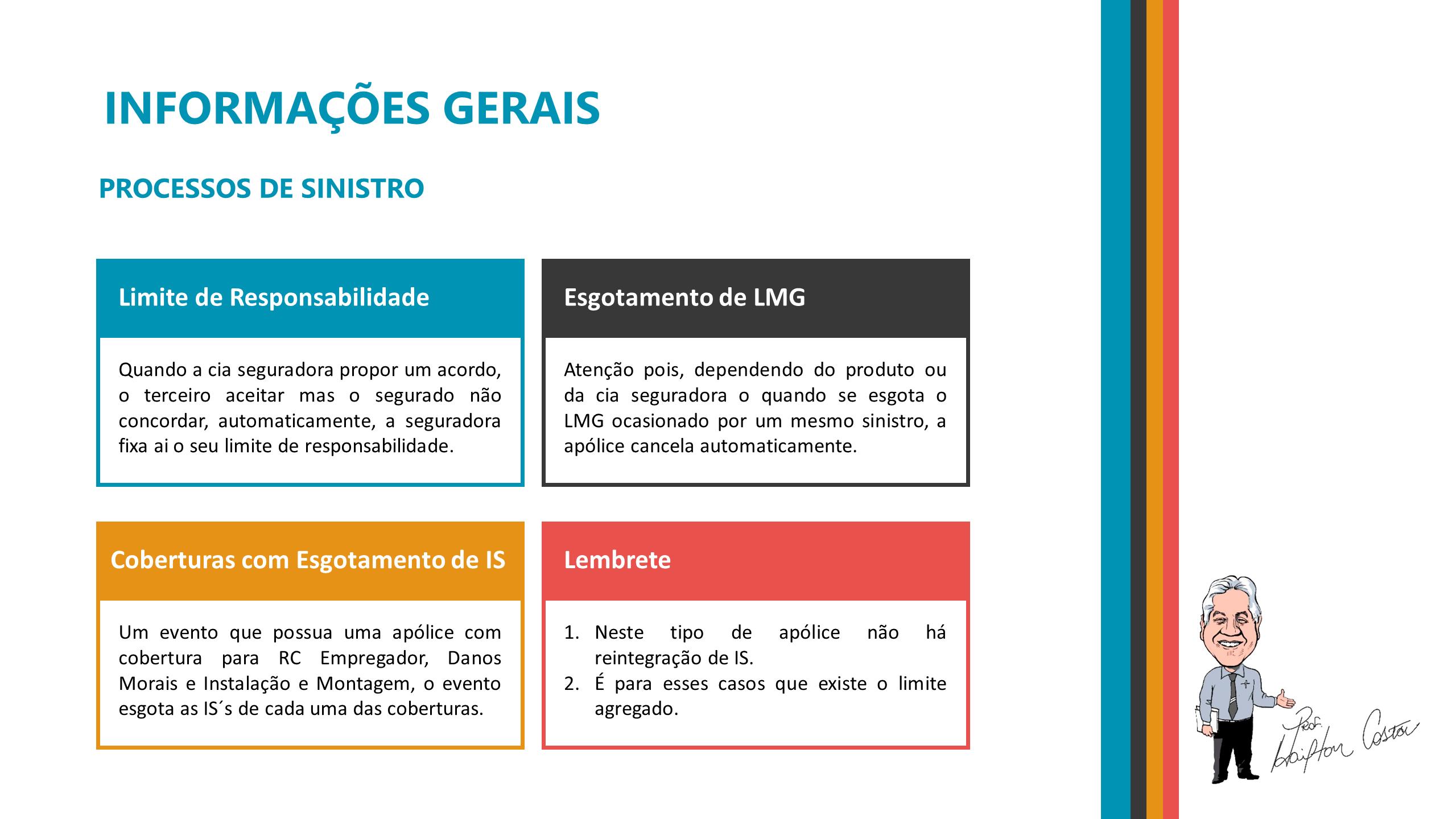 Slide Treinamento - 250320 - Responsabilidade Civil Geral (18)