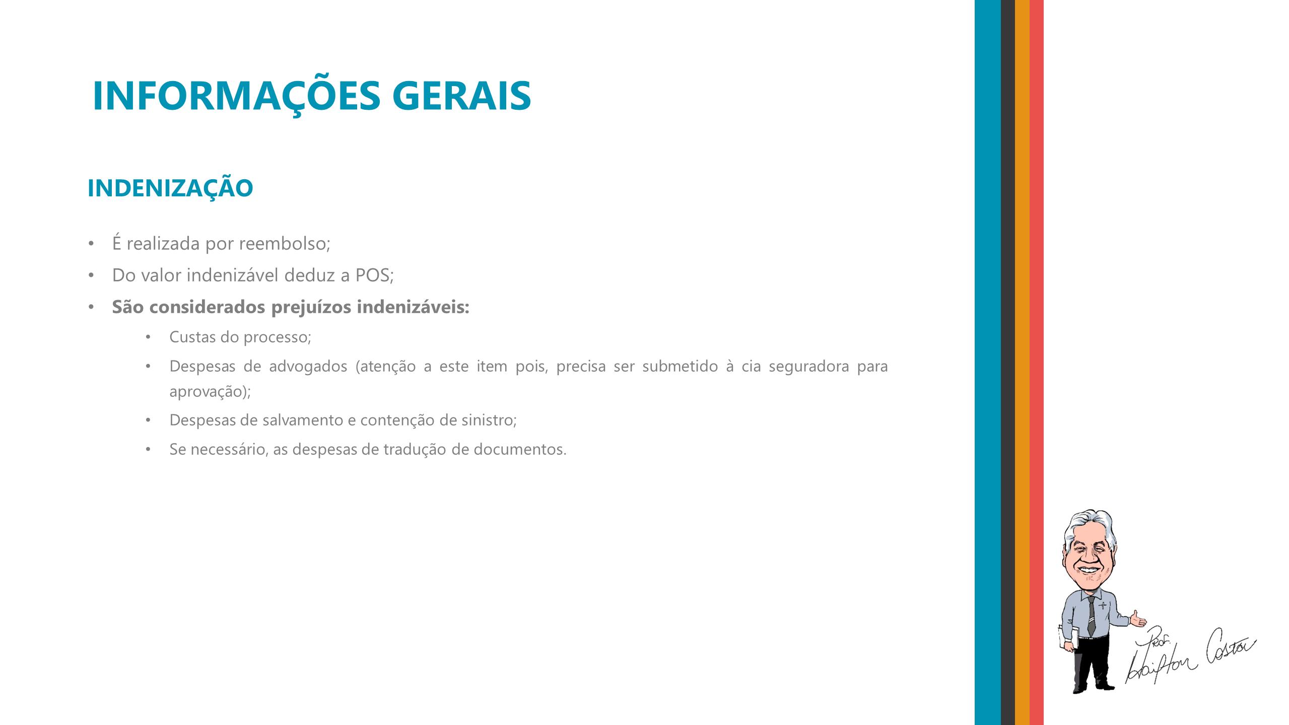 Slide Treinamento - 250320 - Responsabilidade Civil Geral (20)