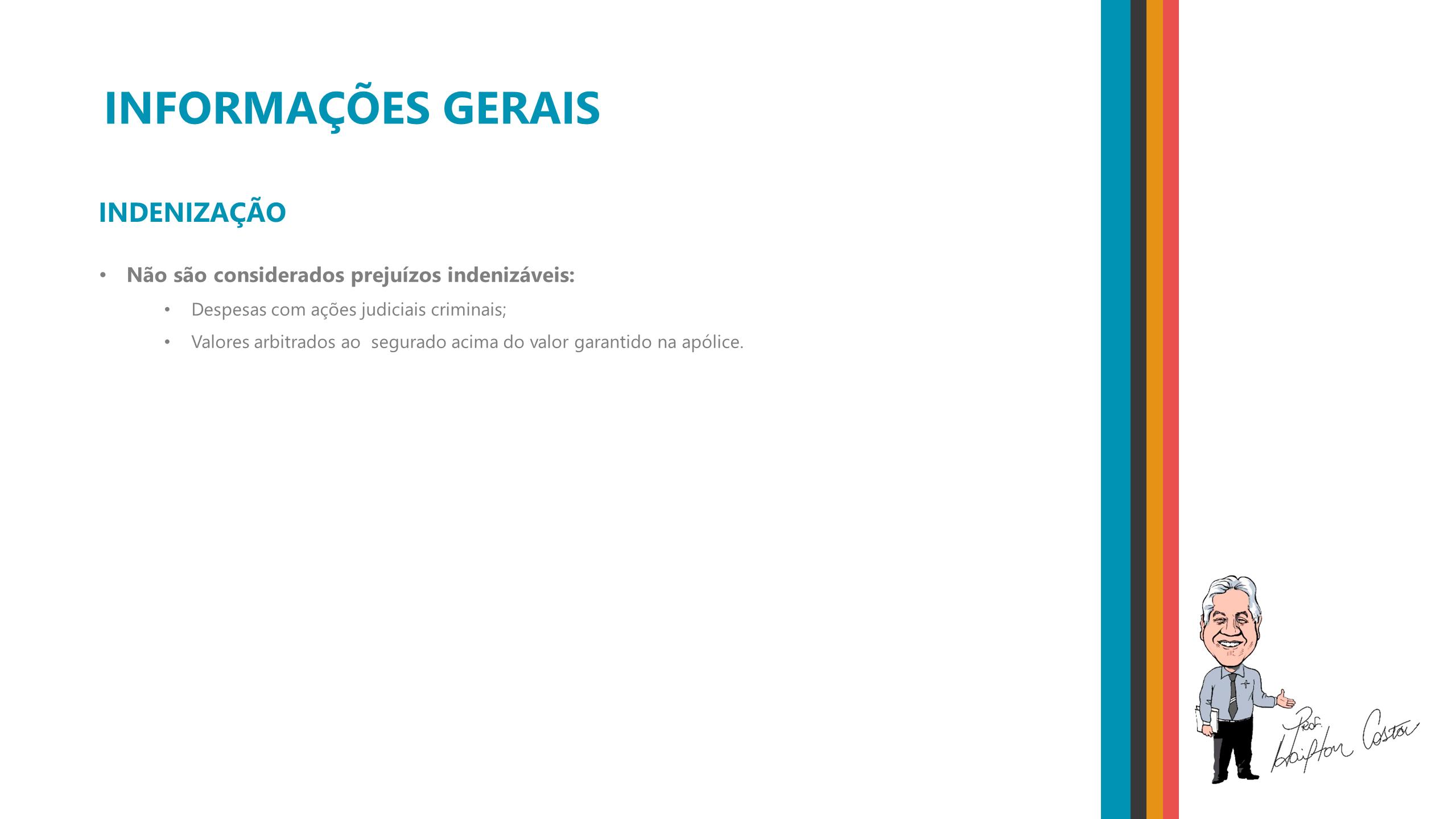 Slide Treinamento - 250320 - Responsabilidade Civil Geral (21)