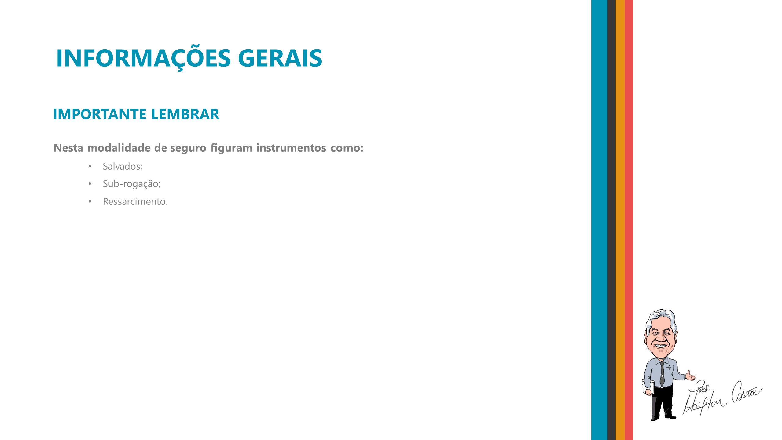 Slide Treinamento - 250320 - Responsabilidade Civil Geral (23)