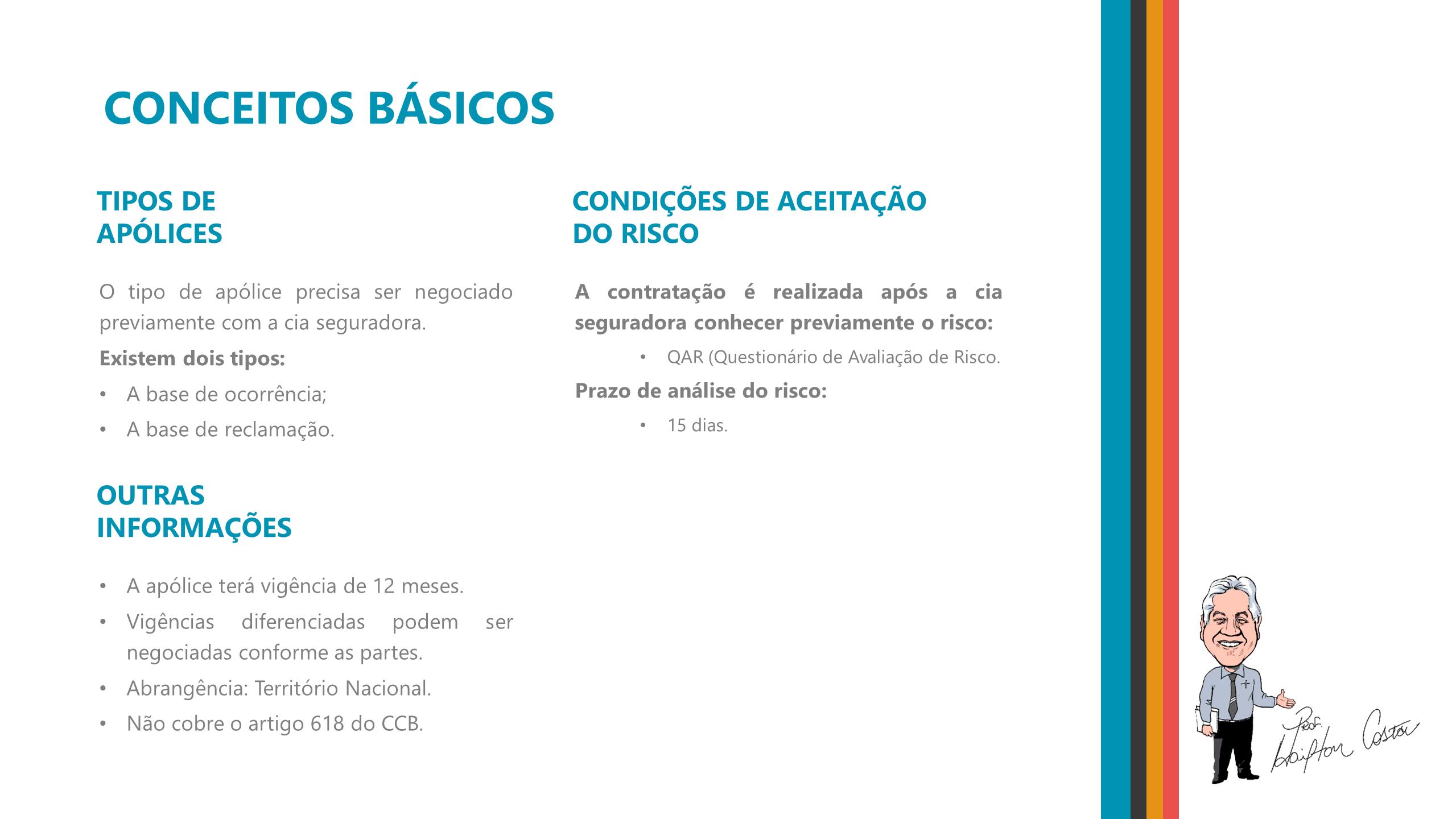 Slide Treinamento - 250320 - Responsabilidade Civil Geral (5)