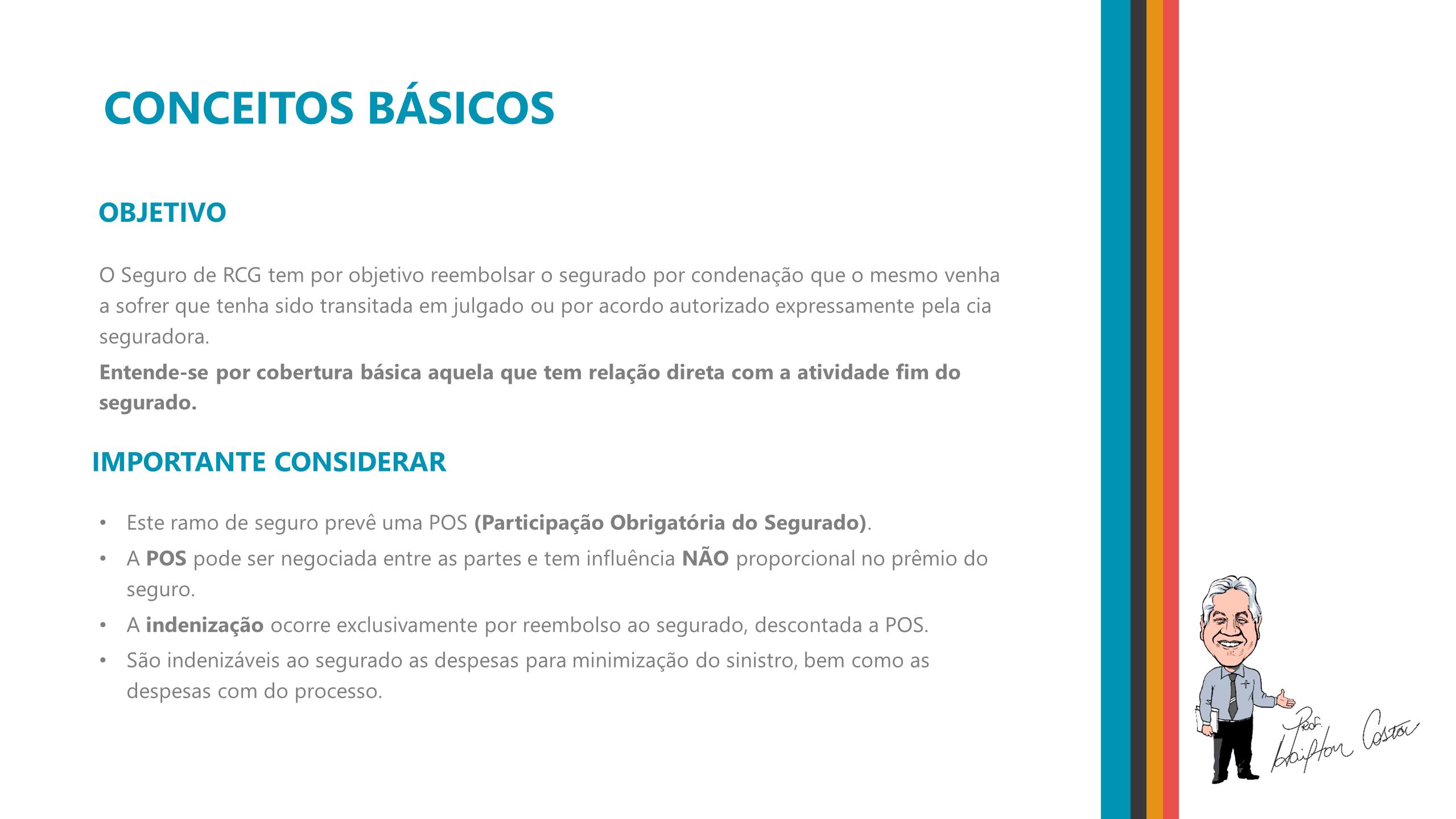 Slide Treinamento - 250320 - Responsabilidade Civil Geral (6)