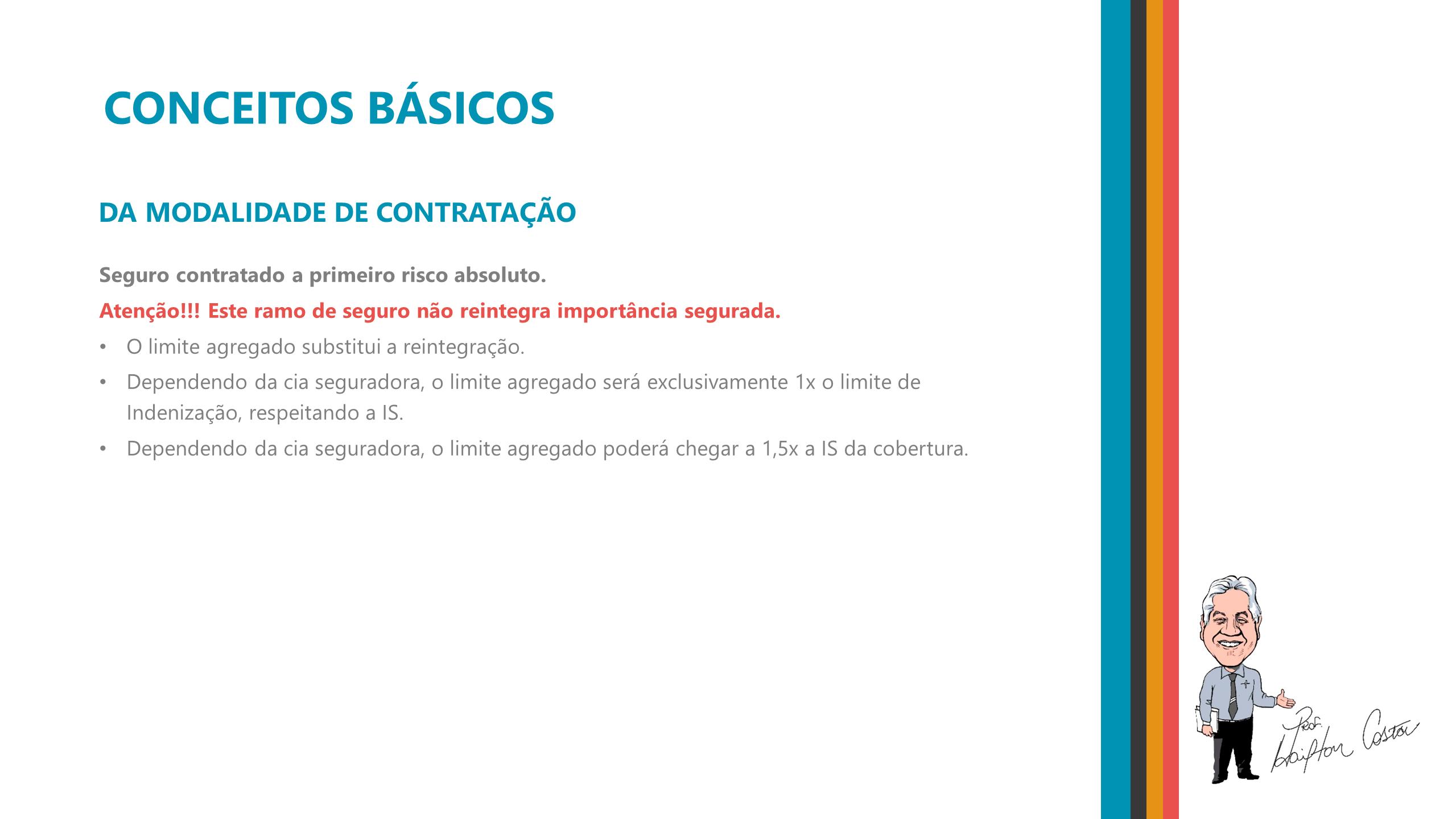 Slide Treinamento - 250320 - Responsabilidade Civil Geral (7)