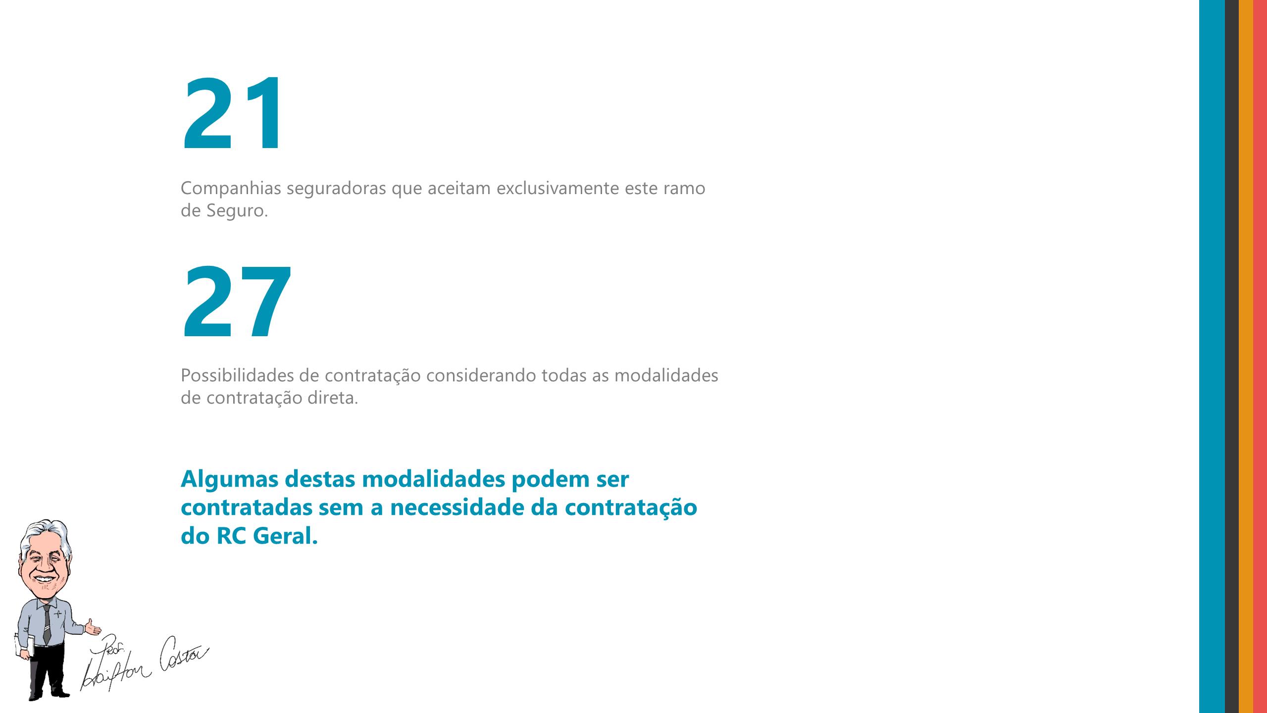 Slide Treinamento - 250320 - Responsabilidade Civil Geral (8)